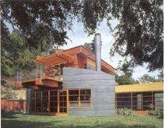 frank israel architect - Google Search