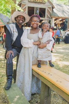 Charlottes+2nd+Birthday+at+Maryland+Ren+Faire+Opening+Day-24.jpg (1066×1600)