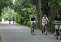 thailand scheduled expeditions chiang bangkok cycle ride