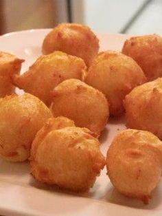 Pommes Dauphines : la Recette PARFAITE pour la Reine des Pommes de Terre !!