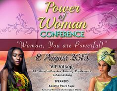 "Check out new work on my @Behance portfolio: ""Power of Woman Flyer"" http://on.be.net/1LQgwv2"