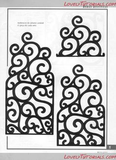 chocolate filigree templates - 1000 images about royal icing etc on pinterest royal