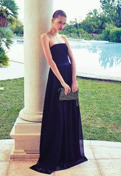 Blugirl Blumarine 2014   Abbigliamento Donna Brescia - Nico Boutique