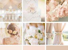 Ideas For Wedding Invitations Romantic Gold Color Schemes Romantic Wedding Receptions, Wedding Themes, Elegant Wedding, Trendy Wedding, Wedding Ideas, Rustic Wedding, Pink Color Schemes, Wedding Color Schemes, Wedding Colors