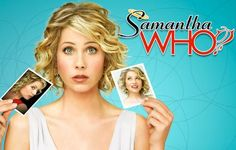 Samantha Who? 2 seasons on ABC. This show was a victim of ABC either postponing shows until after the idiotic Dancing With The Stars, or moving it to another time slot. Christina Applegate was excellent as Samantha who sufferes from amnesia and finds out, through interactions with people who knew her pre-amnesia and her own brief flashes of memory, that she was not a likeable person and sets out to change that.