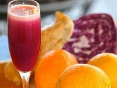 Suc natural antiinflamator de sezon Fruit, Nature, Easy, Food, Lemonade, Naturaleza, Essen, Meals, Nature Illustration