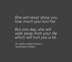 Co Parenting Quotes Parenting Plan, Parenting Quotes, Parenting Books, Story Quotes, Sad Quotes, Qoutes, Tiny Stories, Short Stories, Brother Sister Quotes