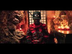 ▶ Black M - Les yeux plus gros que... LE RAP FRANCAIS (2eme episode) - YouTube