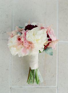 Photography by Alea Lovely / alealovely.com, Floral Design by Blue Bouquet / bluebouquet.com