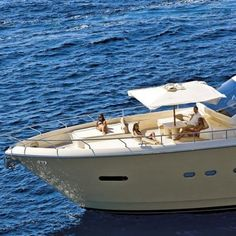 #yacht #luxury #boat