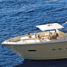 #yacht #luxury #boat