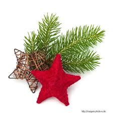 Tischdeko weihnachten 2012  Tischdeko Weihnachten Rattan-Stern | Tischdeko Weihnachten | Pinterest