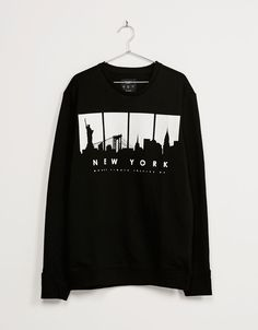 Cool Shirt Designs, New T Shirt Design, Shirt Print Design, Tee Design, Boys Shirts, Cool T Shirts, Tee Shirts, T Shirts For Women, Geile T-shirts
