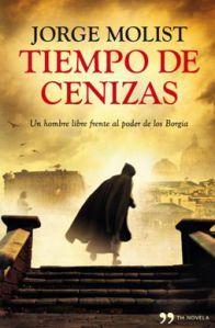 Novelas Históricas Edad Media   Los Templarios y su época (1095-1314)   Página 3