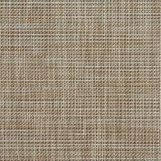 Wildon Home® Textured Fabric   Wayfair Gingham Fabric, Polka Dot Fabric, Ikat Fabric, Velvet Upholstery Fabric, Fabric Ottoman, Crypton Fabric, Chinoiserie Motifs, Vinyl Fabric, Faux Suede Fabric
