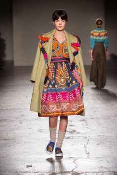 Top 10 Eco Fashion Trends for Fall Magnifeco.com http://ospa.me/1LJGmRZ