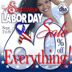 Happy Labor Day Sale !! #sharifwear #sharifwearnyc #nourhansharif #nourhan  #bellydancenyc #bellydancers #bellydancer www.sharifwear.com global sale 72 hours only ! Made in USA! #madewithlove #madeintheusa Bellydancer !!