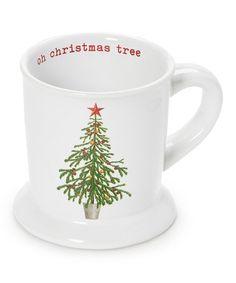Christmas Mugs, Handmade Christmas, Christmas Tree, Invitations, Seasons, Tableware, Holiday, Drinkware, Glass