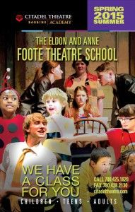 Citadel Theatre Camps Camps, Summer Fun, Theatre, Family Guy, Teen, Guys, School, Fictional Characters, Theater