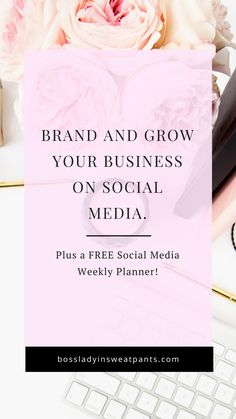 Are you ready to take your online #business to the next level? Get ready for an #Instagram Makeover! Restructure your #branding. Organize your social media posts! Marketing Strategies, Marketing Plan, Facebook Marketing, Content Marketing, Social Media Marketing, Online Marketing, Marketing Branding, Business Ideas, Business Inspiration