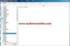 Z3x Box Samsung Pro Tool 25.5 Setup+Loader Crack | firmware flash-file Free Download
