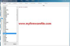 Z3x Box Samsung Pro Tool 25.5 Setup+Loader Crack | firmware flash-file Free Download