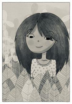 #comics #comic #comicart #comicfun #messages #draw #drawing #art #illustration #doodle #colours #colors #figures #life #picture #artprint #girl #nature #bw #blackwhite Drawing Art, Painting Art, Comic Art, Art Projects, Doodles, Colours, Messages, Illustrations, Art Prints