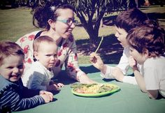 How to inspire kids to eat their veggies - Mouths of Mums Fussy Eaters, Mouths, Inspiration For Kids, Toddler Meals, Fun Activities, Workplace, Encouragement, Veggies, Inspire