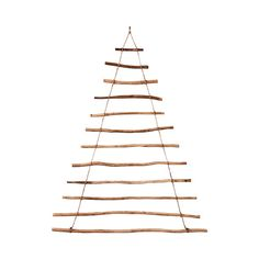 Shop at Adairs for the perfect Christmas decorations to style your home for the silly season. Browse our range of Christmas trees, tableware and home décor online. Australian Christmas Tree, Christmas Decorations Australian, Christmas Themes, Christmas Crafts, Xmas, Coastal Christmas, Hanging Christmas Tree, Christmas Living Rooms, Home Decor Online