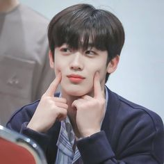 Find images and videos about yohan and kim yohan on We Heart It - the app to get lost in what you love. Please Love Me, Picture Mix, Fan Signs, Quantum Leap, Kpop, Love Me Forever, My Land, Best Memories, Im In Love