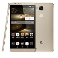 "Price in USD: $480Price in Rupees: 49,999Huawei Ascend Mate7 Mobile Price, Specs and Reviews : This mobile ""Huawei Ascend Mate7"" introduced by Huawei Industry.   #Huawei #Huawei Mobiles #Huawei Phone Price #Mobile Details #Mobile Price #Mobile Price in Pakistan #Mobile Rate #Mobile Reviews #Mobile Specification"