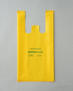 bagworks co. ltd.