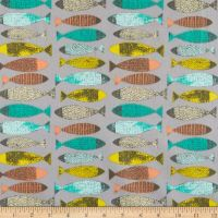 Quilting Cotton Shop Online at fabric.com Coffee Words, Windham Fabrics, Curtain Lights, Feather Pattern, Name Design, Cool Diy Projects, Home Decor Items, Quilting Projects, Decorative Items