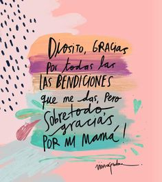 Timestamps DIY night light DIY colorful garland Cool epoxy resin projects Creative and easy crafts Plastic straw reusing ------. Strong Quotes, Love Quotes, Inspirational Quotes, Faith Quotes, The Words, Quotes En Espanol, Frases Tumblr, Mom Day, Spanish Quotes