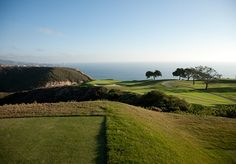 America's 20 Toughest Golf Courses: Golf Digest