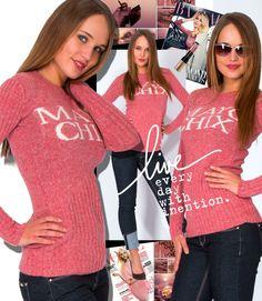 b88bf45cdc #mayochix #pullover #pastel #fashion #u #need #buy #get #shop #online  #onlineshopping #brand #branding #womenswear