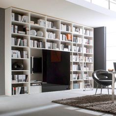 Wall Storage Systems Shelving Systems Storage Shelving Sinus Sudbrock