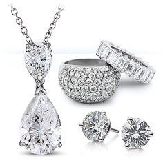 It's very difficult to sell diamonds in NYC with confidence that you're getting a right payout. You can make your trust on DD Buyers for sell your precious jewelry. They are the best diamond buyers NYC from many years. https://www.ddbuyers.com/