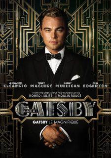 The Great Gatsby: Leonardo DiCaprio, Tobey Maguire, Carey Mulligan, Joel Edgerton, Jay Gatsby, O Grande Gatsby, Gatsby Style, Streaming Movies, Hd Movies, Movies Online, Movie Tv, Hd Streaming, Watch Movies