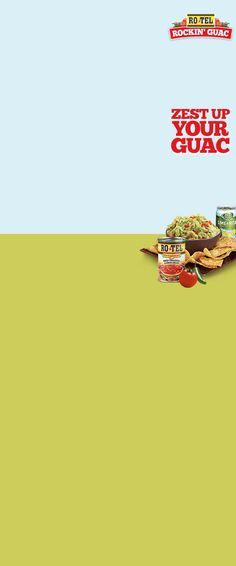 Thanksgiving Casserole: a Little Bit of Heaven on a Plate