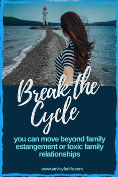 Break the Cycle & Move Beyond Family Estrangement - Maila Conscious Parenting, Co Parenting, Family Estrangement, Family Lineage, Dealing With Anger, Angry Child, Strong Willed Child, Toxic Family, Between Two Worlds