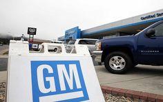 General Motors (GM) pagará la segunda multa más alta de la historia del automóvil, 900 millones de dólares, por ocultar durante años un defecto en sus automóviles que habría causado al menos 124 muertos en Estados Unidos