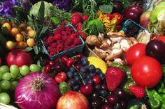 Che cos'è la Dieta Paleo?