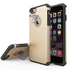 We just added a new product that you're gonna love: Metal Ring Stand ... http://www.myphonecase.com/products/metal-ring-stand-iphone-7-plus-8-plus-case-gold?utm_campaign=social_autopilot&utm_source=pin&utm_medium=pin