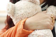 Abraços de Arthur