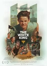 Watch The White King Full Free Online Movies,The White King Full Movie Watch or Download      http://www.moviesfullnow.com/