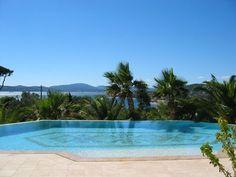La Piscine #Beverlysaintemaxime #BeverlySainteMaxime #BeverlyFrance #Beverly #Immobilier #villa #luxe #prestige #hautdegamme #SainteMaxime #SaintTropez #Sttropez #golfedesainttropez
