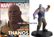 Heroes Assemble is an online comic shop with a wide range of collectable comic books, Eaglemoss figurines, CGC Signature Series, Dynamic Forces signed comics and comic storage supplies. Comic Books, Hero, Baseball Cards, Comics, Cartoons, Cartoons, Comic, Comic Book, Comics And Cartoons