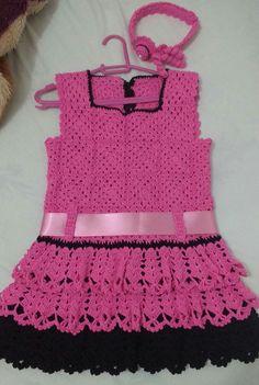 (1) Croche.com.br