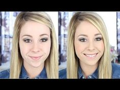 Drugstore Foundation Routine for Flawless Skin!